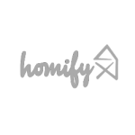 1-homify