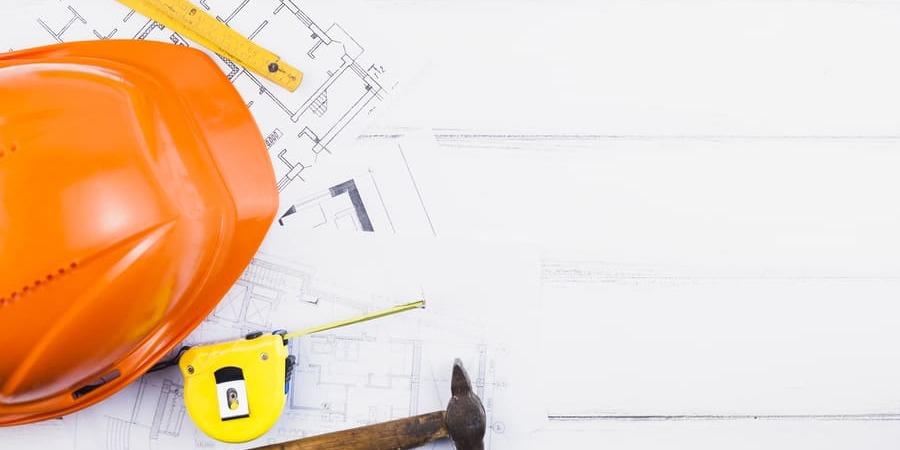 Consejos proyectos de casas